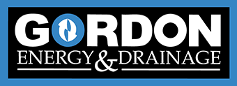 Gordon Energy & Drainage