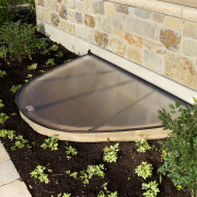 Kansas City Egress Window Installation For Basement