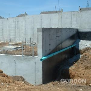 Kansas City Basement Amp Foundation Waterproofing Gordon