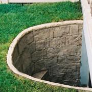 ROCKWELL Egress Well