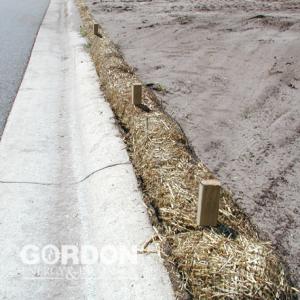 Kansas City Erosion Control Matting & Hydroseeding ...
