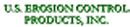 US Erosion Control Products