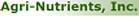 Agri Nutrients Logo