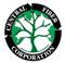Central Fiber Corporation