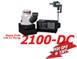 Storm Pro 2100